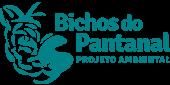 logo-bichos-do-pantanal-cabecalho