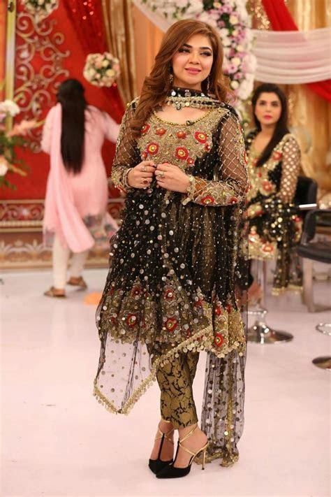 Best 20  Pakistani girls pic ideas on Pinterest