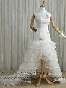 1000  images about ugly wedding dresses on Pinterest