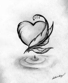 Imagenes De Amor Dibujos Fotos De Amor Imagenes De Amor