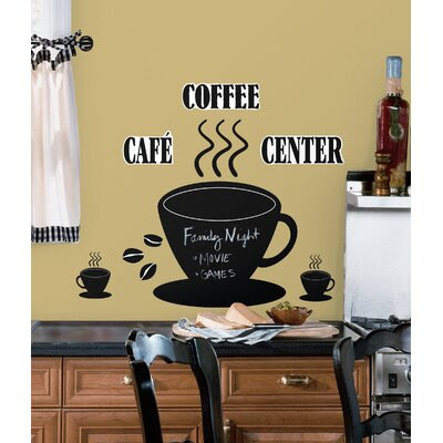 Coffee Home Decor | Wayfair