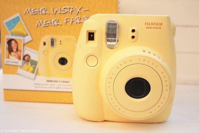 http://i402.photobucket.com/albums/pp103/Sushiina/cityglam/instax1_zps4482f64e.jpg