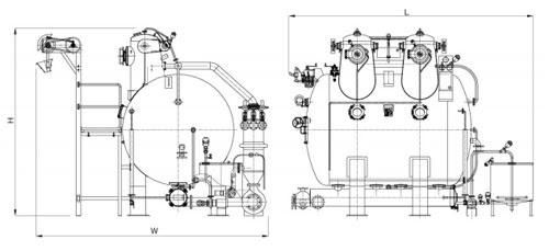 çin Gür Taşma Makine üreticileri özelleştirilmiş ürünler Refah