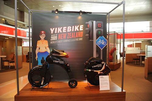 06-2009-Yike Bike