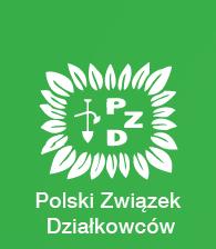 Polski Związek Działkowców