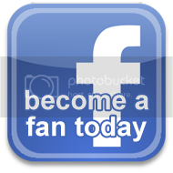 Become a fan of FB Pictures, Images and Photos