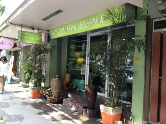 Bosque Thai Massage Bangkok Map,Map of Bosque Thai Massage Bangkok Thailand,Tourist Attractions in Bangkok Thailand,Things to do in Bangkok Thailand,Bosque Thai Massage Bangkok Thailand accommodation destinations attractions hotels map reviews photos pictures