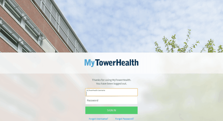 About Your Bill University Of Utah Health University Of