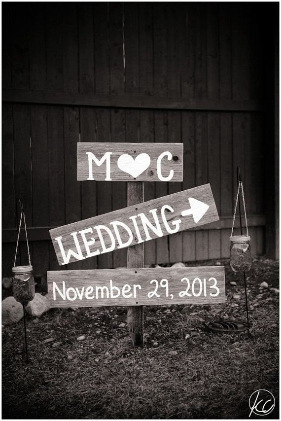 Barn FONT  Rustic Hand sign  font Wood  LARGE Signs rustic Photo Wedding Signs Props