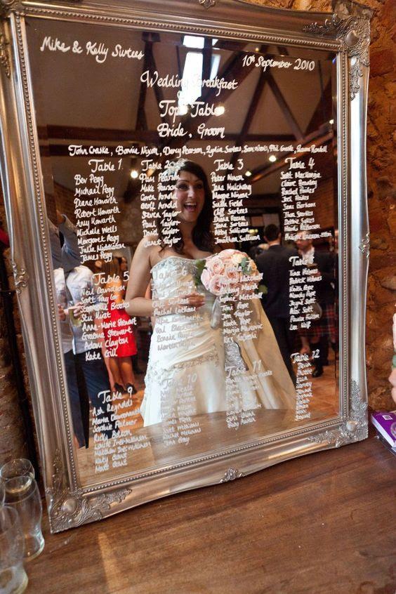 Les Miroirs Pour Votre Décoration Lidée Déco
