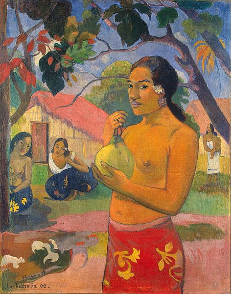 File:Paul Gauguin 128.jpg
