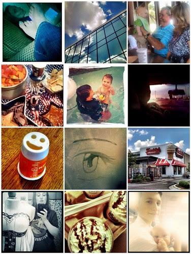 camfon-collage-july11_sm