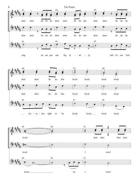 sheet    coolsheetmusiccom