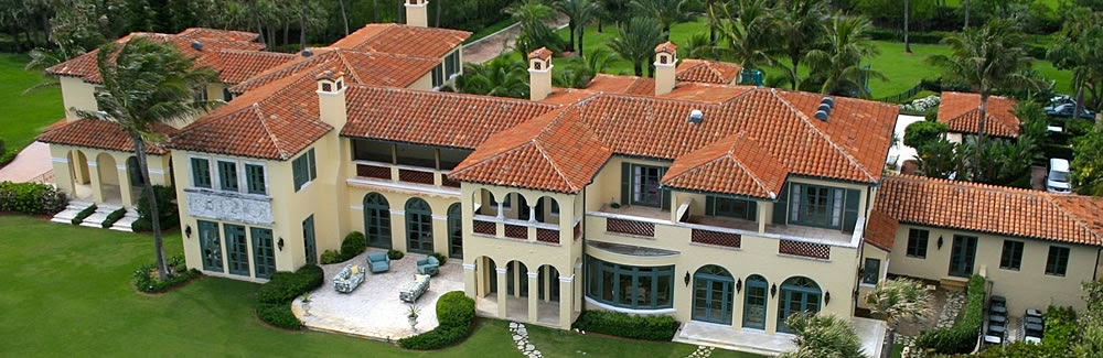 Pinecrest Luxury Homes, Pinecrest Luxury Mansions   Perfect ...