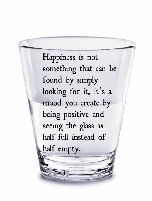 Water Happiness Quotes Quotations Sayings 2019