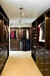 Download 10 Master Bedroom With Bathroom And Walk In Closet Ideas Pictures