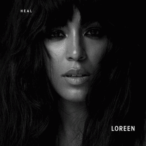 File:Loreen Heal Cover.png