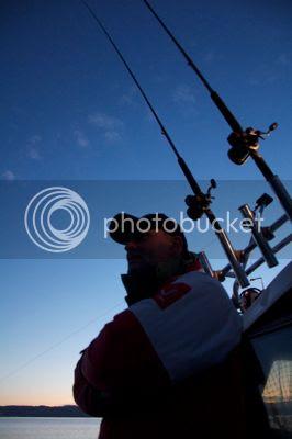 photo NORWAY201506_zps8xmxvw4g.jpg