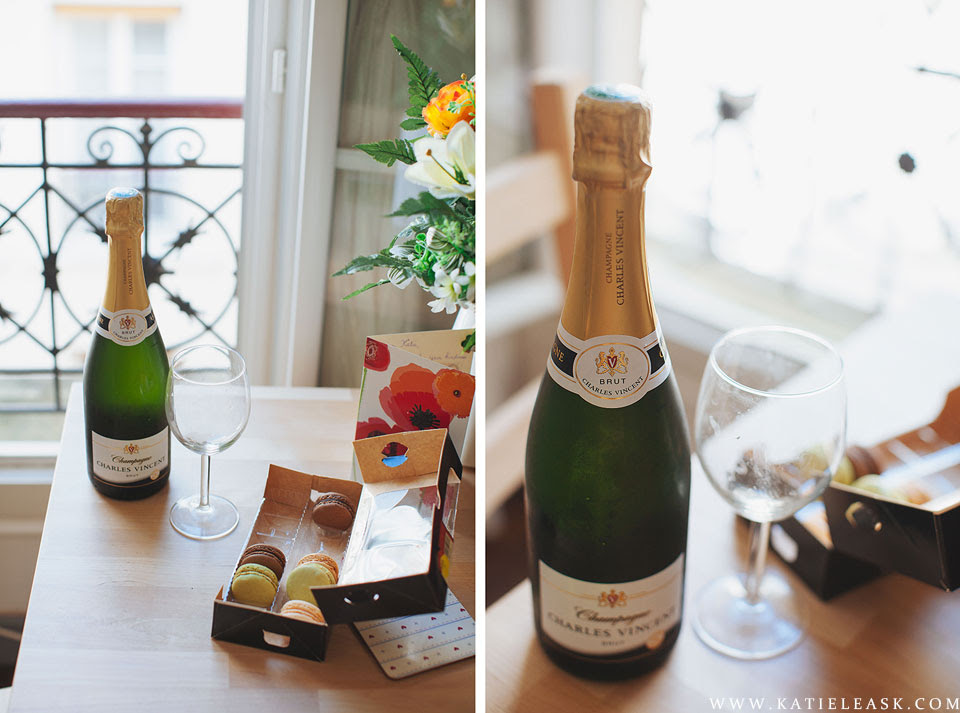 Last-day-in-Paris-Katie-Leask-Photography-010-S