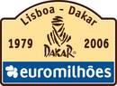 logo_dakar_0.jpg