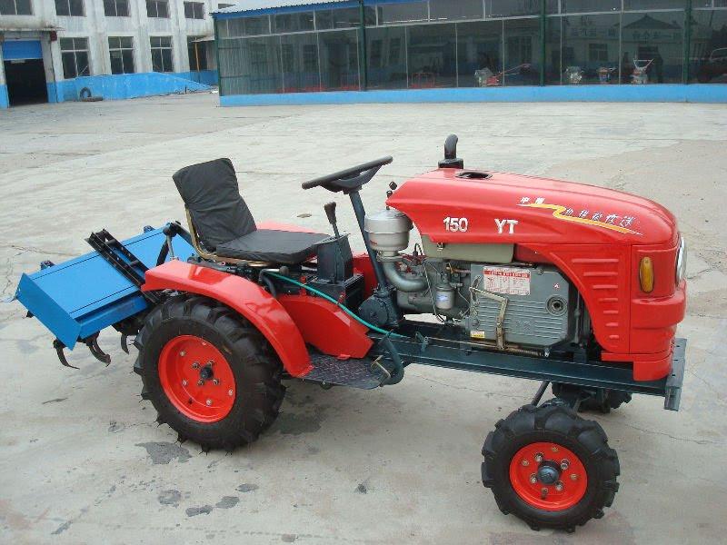 Miniescavatore mini trattori usati prezzi for Vendita trattori usati lazio