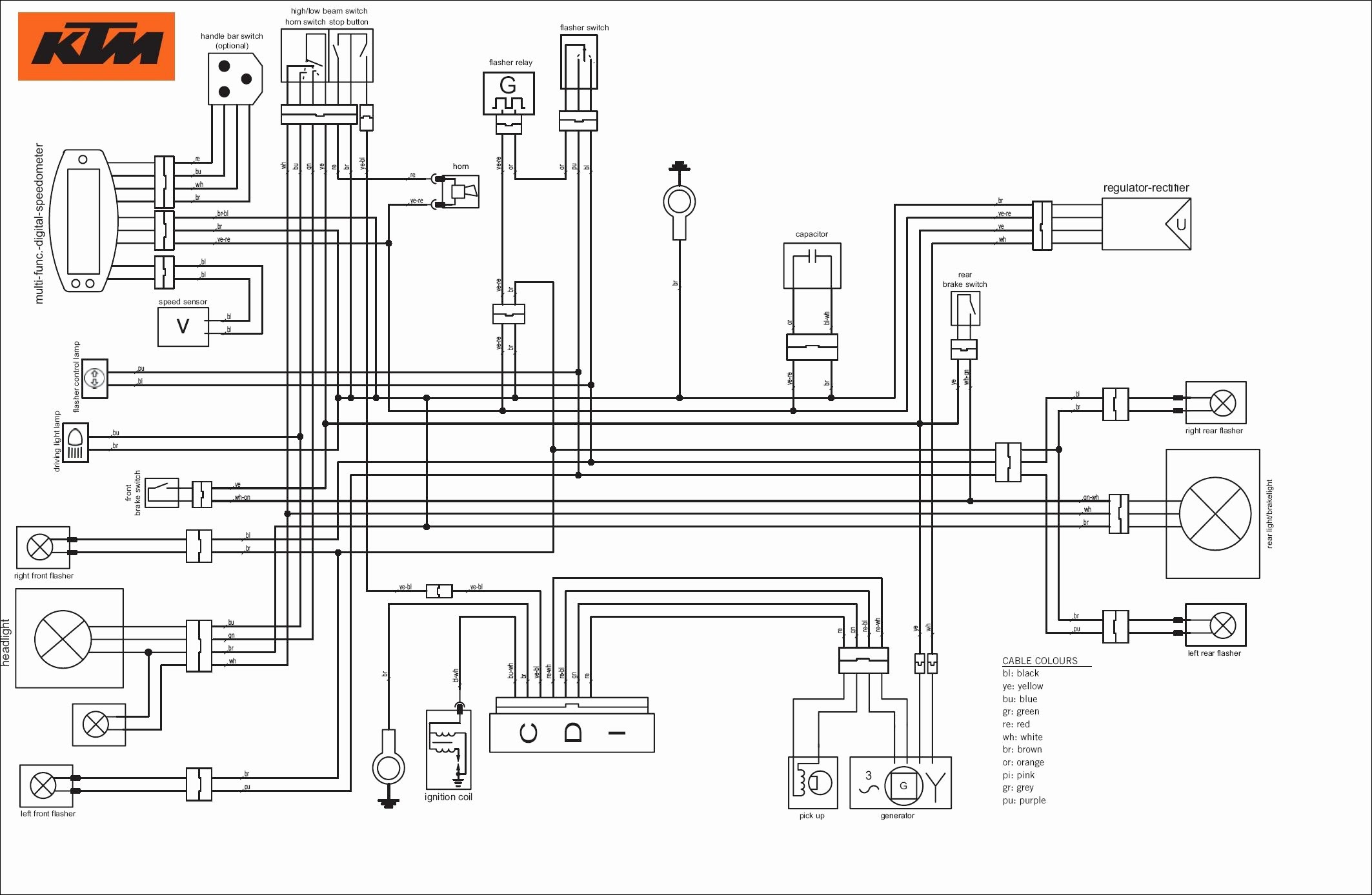 John Deere B Wiring Diagram from lh5.googleusercontent.com