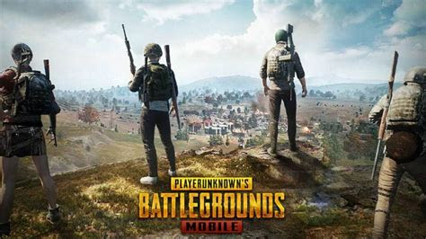 game battle royale terbaik   hits  ios