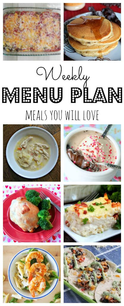 021217 Meal Plan 7-pinterest