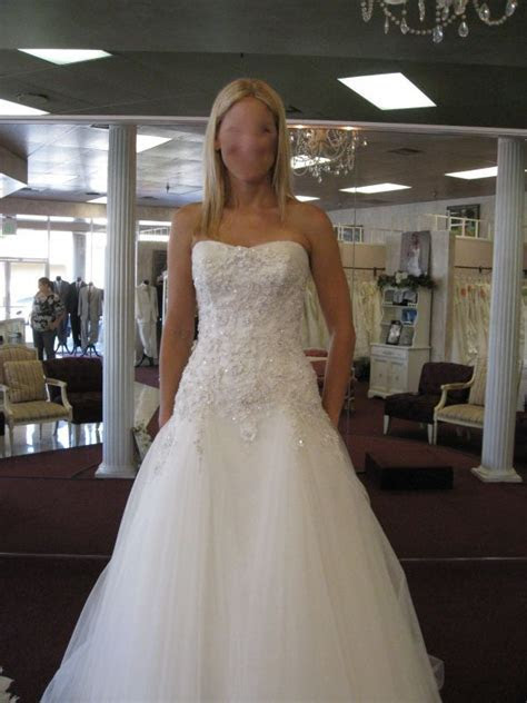 """Maggie Sottero """"Nora"""" Wedding Gown   Wedding Ideas"""