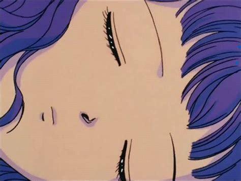 tumblr   heart  aesthetic anime anime kawaii
