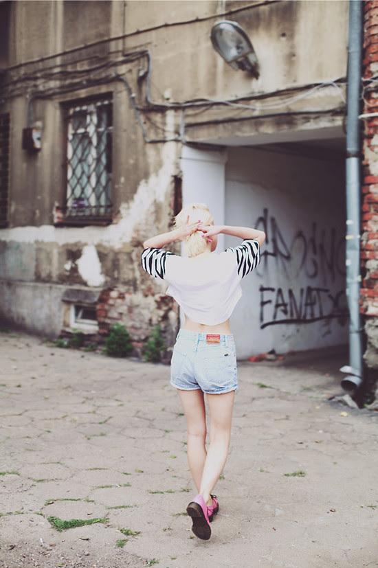 Katarzyna Swierc0004