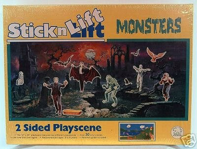 monster_sticknliftcolorform.jpg