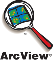 Install ArcView di Windows 7 32bit/64bit