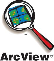 Install ArcView di Windows 7 32bit/64bit