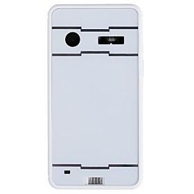 aoluguya virtuelle Laser-Projektions bluetooth Tastaturen Maus-Kombination mit Minilautsprecher fur iphone Smartphone und Laptop