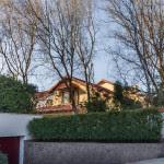 Vanzare vila Pipera Iancu Nicolae - reprezentare exclusiva