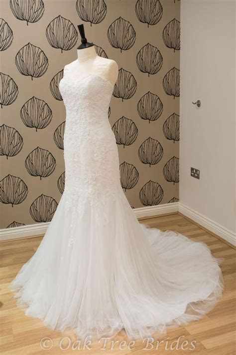 Sample wedding dresses   New wedding dresses   Second hand