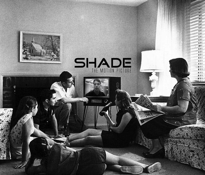 Shade-Family