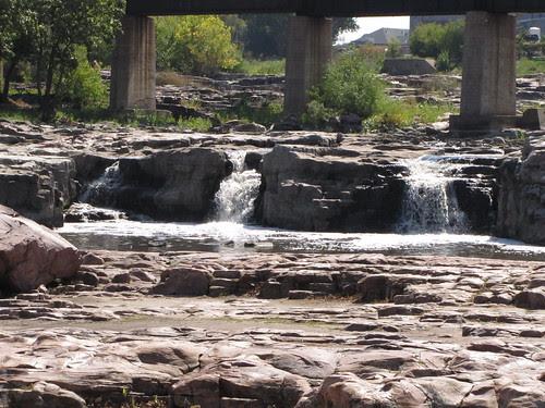 IMG_5510_Falls_Park_Sioux_Falls_SD