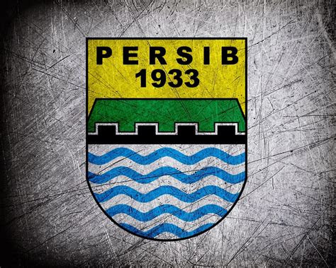 persib bandung wallpapers  windows   desktop pc