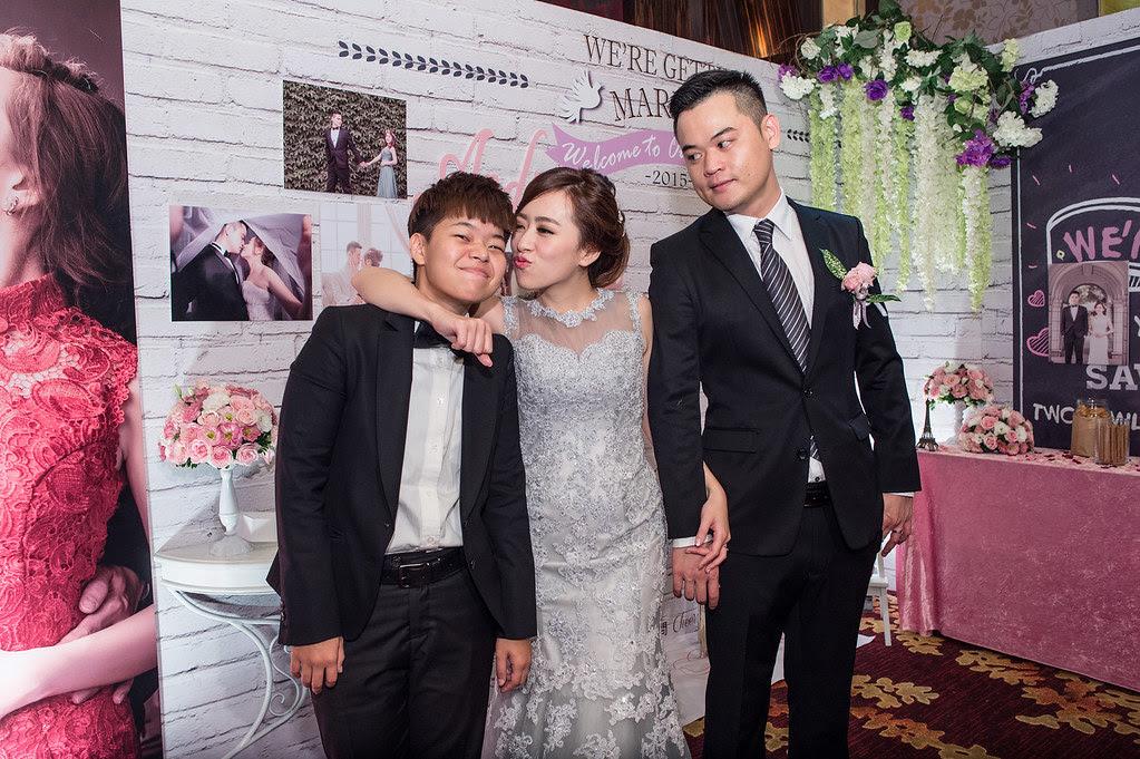 128蘆洲晶贊婚攝