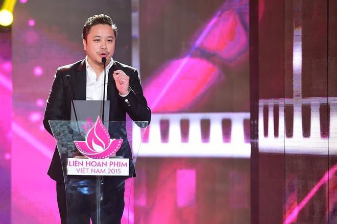 """Hình ảnh """"Tôi thấy hoa vàng trên cỏ xanh"""" giành 4 giải tại LHP Việt Nam lần thứ 19 số 1"""