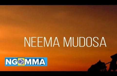 Download Neema mudosa - Nitaishi