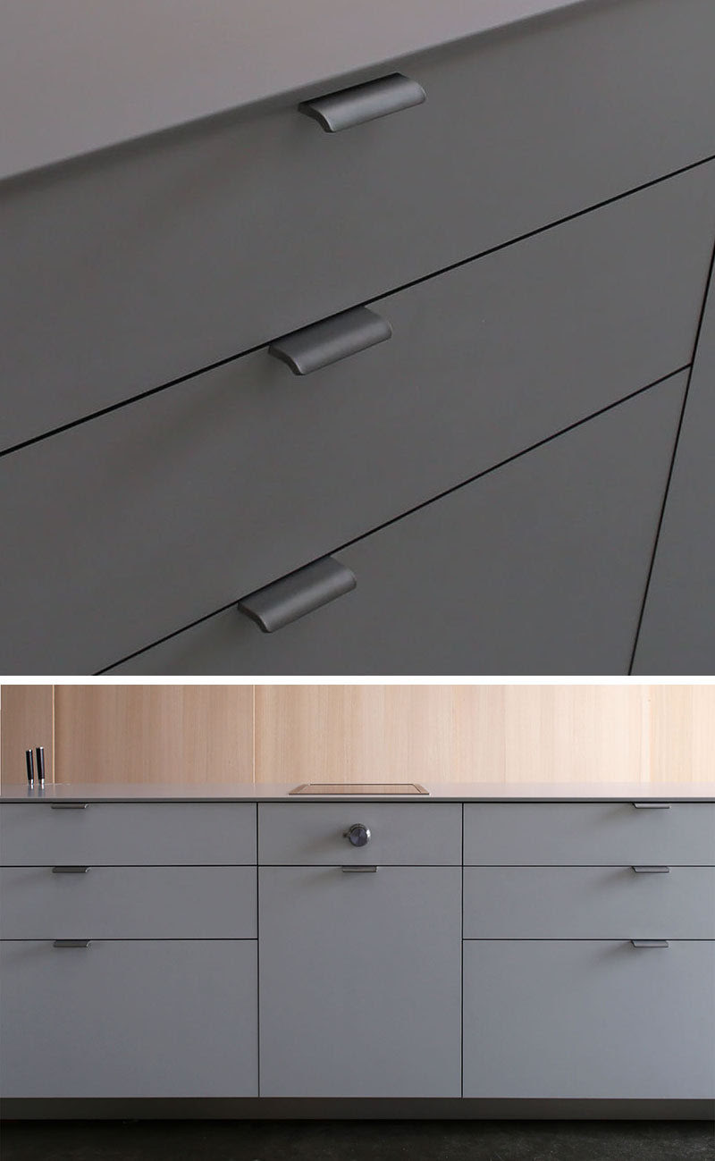 Ikea Kitchen Hardware Home And Aplliances