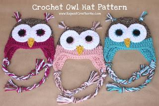 Crochetowlhatpattern1_small2