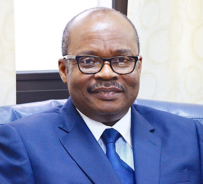 Image result for Bank of Ghana Addison