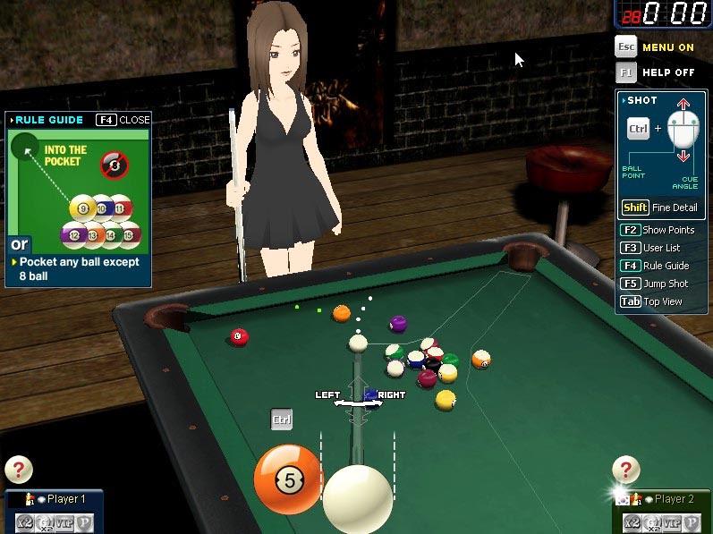Mgm online blackjack