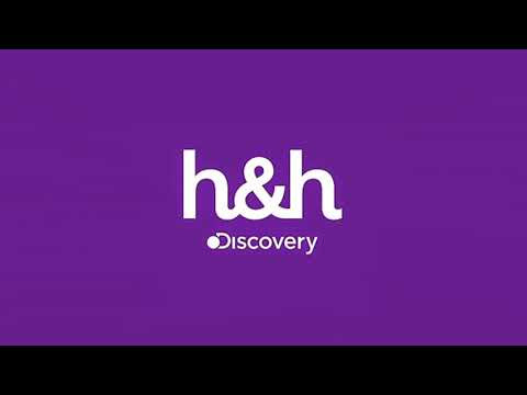 Assistir Discovery Home & Health Online