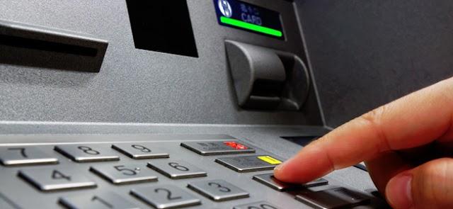 32 லட்சம் DEBIT CARD PIN NO. களவு - உடனடியாக உங்கள் ATM. PIN நம்பரை மாற்றுங்கள்? வங்கிகளின் #HighAlert!