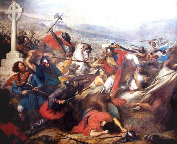 battle-of-tours
